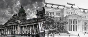 Presupuesto 2014: Tanto en Nación como en Provincia quieren tratarlos antes del recambio legislativo de diciembre