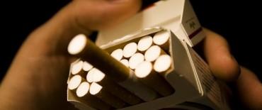 Massalin sube el precio de los cigarrillos a partir de este lunes