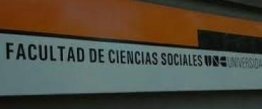 Se realizará la XI Semana Nacional de la Ciencia y la Tecnología, organizada por La Facultad de Ciencias Sociales