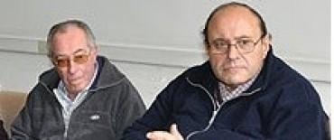 Día del Jubilado: Radio Olavarría realiza un programa especial