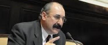 Mensi confía en la aprobación de su proyecto para bajar la edad de ingreso a los boliches
