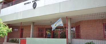 Fusión de las escuelas 503 y 504: exigen condiciones edilicias para que no haya hacinamiento