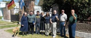 Los Museos Municipales de los Pueblos como lugares de encuentro e integración