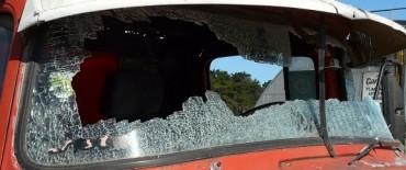 ATCADE denunció una patota por lo hechos de violencia en Necochea