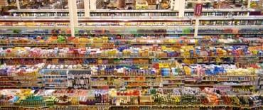Fuerte incremento de los alimentos durante septiembre en Olavarría