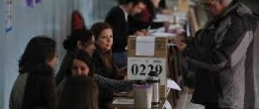 Elecciones 2013: En Provincia estiman que votará casi el 80%