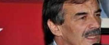 El alfonsinismo reitera su rechazo a posible alianza de la UCR con el PRO