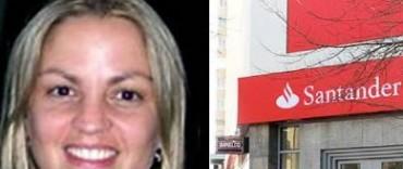 Millonaria demanda de la familia Píparo, por daños y perjuicios