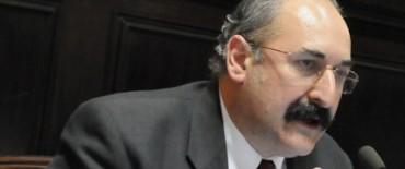 """Por ser """"discriminatorios""""  pretenden que los Boliches eliminen los sectores Vip"""
