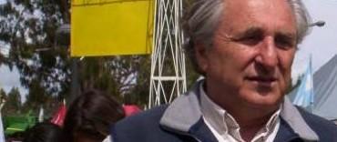 Srodek:: participó del Encuentro de Ateneo Jóvenes en Bahía Blanca