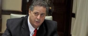 La Provincia comprometió ayudar a Patricia Canosa