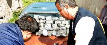 """Aseguran que la detención Martín """"Bobo"""" Gómez es un hecho importante para mejorar la situación de inseguridad de Olavarría"""