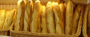 Los panaderos de la Provincia se reunieron en Olavarría: se viene un aumento